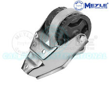 Meyle Front Centre Engine Mount Mounting 014 024 0070