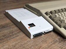 Amiga 500 A500 ACA500+ ACA 500 Plus Gehäuse Case - lesen!!! read!!!