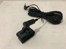 JVC KD-T900BTS BLUETOOTH MICROPHONE MIC NEW C3
