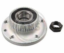 Wheel Bearing Kit A.B.S. 200340