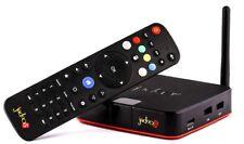 Jadoo 5 & Jadoo 4 Remote, Works for Jadoo 4,5 & Jadoo Stick