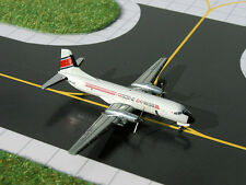 Airborn Express NAMC YS-11 (N913AX),1:400 Gemini Jets