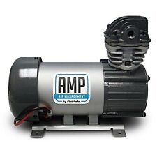 Pacbrake HP10625V 12V Hp625 Series Air Compressor (Vertical Pump Head)