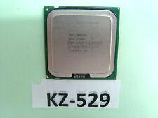 Intel Pentium 4 524 sl9ca Philippines Socket 775 3,06ghz fsb533 1mb #kz-529