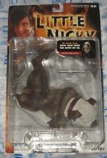 Mcfarlane Toys Mr. Beefy Bulldog From Little Nicky Movie Adam Sandler Spawn
