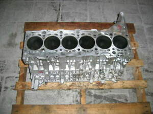 Rumpfmotor Motorblock E83 X3 3.0sd E70 X5 3.0sd 3.5d E71 X6 35dX M57N2 306D5