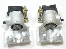 Fiat 124 Spider, 124 Coupe , Fiat X1/9 , Fiat 125, Rear Brake Calipers, NEW
