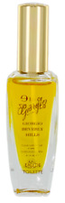 Giorgio Beverly Hills For Women EDT Perfume Spray 0.33oz Unboxed
