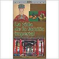 The life of the Imperial Family. new. Domestic Expedited/INTERNAT. economic