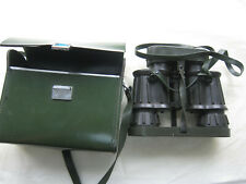 PAIR OF 8 X 40 VINTAGE BINOCULARS CHINON Alpine
