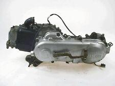 MOTOR KYMCO VITALIDAD 50 4T 2003 - 2008 ENGINE