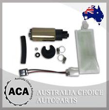 38mm Fuel Pump Holden Apollo JM JP Holden Cruze YG Holden Jackaroo Nova Rodeo