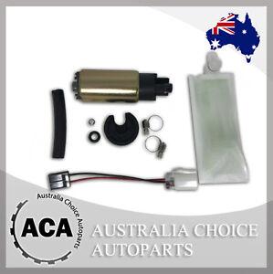 38mm Fuel Pump for Holden Apollo JM JP for Holden Cruze YG Jackaroo Nova Rodeo
