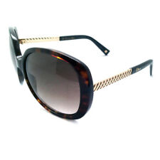 Dior Sunglasses Ever 1 ANT HA Dark Havana Gold Brown Gradient