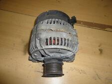 Golf 3 Passat Corrado Vr6 Lichtmaschiene  120A  0219325B Generator