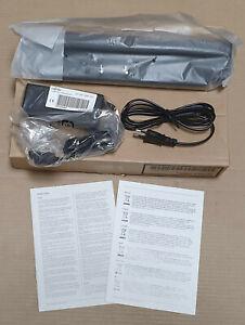 Fujitsu  ESPRIMO Mobile RegNo: D02 S26391-F740-L200      #1054