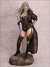 Fantasy Figure Gallery Luz Malefic Time Resin Statue 258/600 Yamato BRAND NEW