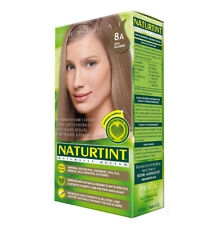 Natures Dream 82269 Naturtint Permanent 8a Ash Blonde 170ml