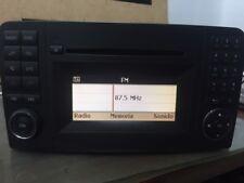 Audio 20 ntg 2.5 W164 X164