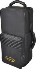 Steinbach Koffer für Sopransaxophon gebogen extra leicht