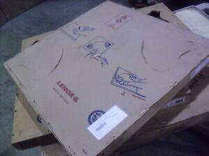"Lenox 250 Foot Coil 1-1/2"" x 4-6  Tooth .050"" Bi-Metal Bandsaw Blade Stock"