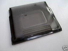 Bobbin Cover SLIDE PLATE * JANOME / NEW HOME MC6000 SW2018E SL2022 DX2030 MC5500