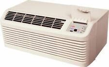 Amana PTH073G35AXXX 7,600 BTU 11.7 EER DigiSmart PTAC Air Conditioner Heat Pump