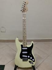 Chitarra Elettrica Stratocaster 6 Corde Nuovo New