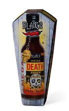 Blair´s Mega Death Sauce scharfe Chilisauce rd. 550000 Scoville (13,96€/100 ml)