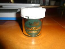LA RICH'E DIRECTIONS HAIR COLOR APPLE GREEN NEW SEALED
