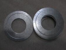 """10pc Westgate Rws-150/100 Reducing Washer 1.5 Inch to 1 Inch 1-1/2"""" to 1"""""""