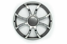 """Wet Sounds REVO 8"""" XS-G-SS 8 Inch Subwoofer Speaker Grill"""