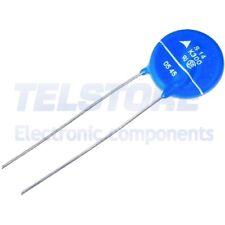 VE13M00231K  AVX  Metalloxid-Varistor  230V 360V 1250A  NEW  #BP 10 pcs