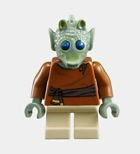 LEGO Star Wars wald Minifigure 7962 new