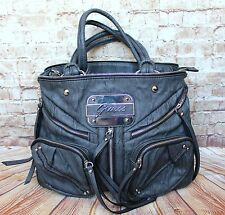 BORSA DONNA - GUESS - WOMAN HANDBAG - B200
