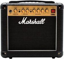 Marshall dsl1-guitare Combo