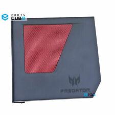 New Acer Predator 15 G9-591 G9-592 G9-593 Laptop Cooler Master 3rd Fan Module