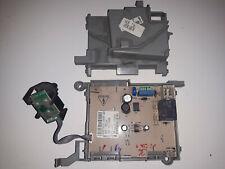 Lave Vaisselle Beko Dfs2536 Module 1899610220 1899610100