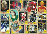 RETRO High Grade NHL WHA 1960s 1970s 1980s Custom Made Hockey Cards U-Pick THICK