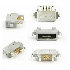 USB Charging Dock Port Socket for Sony Xperia Z L36h L36i C6603 ST25 LT-36 WT19