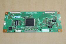 TCON BOARD LC320W01 6870C-0060G per LG 32LC2DB 32LC2D 32PF5520 32C3030 LCD TV