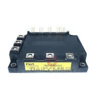New In Box FUJI ELECTRIC 7MBP50NA060 Power Supply Module
