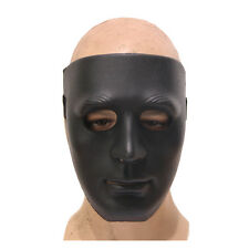 Tactical Airsoft Paintball Full Face Mask
