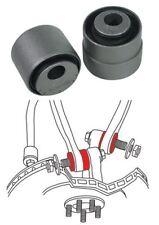 SPC Rear Camber Bushing Kit part #66050 for Chrysler and Dodge models