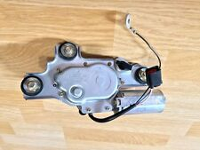 FORD Focus Mk1 Rear Wiper Motor 0390201548