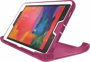 OtterBox 77-40502 Defender Back Cover for Samsung Galaxy TabPRO 8.4in. - Papaya