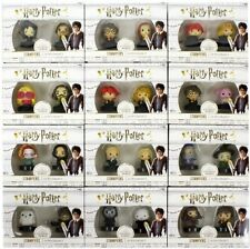 Harry Potter Stampers Set Completo 24 Timbrini Personaggi PMI