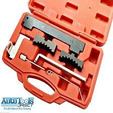 VAUXHALL FIAT OPEL ALFA Timing Tool Kit 1.6 1.8 16v 2003-11 Astra Corsa Vectra