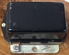 Vintage Kaiser Jeep Prestolite VBY-C20IC Voltage Regulator P/N 931776 N.O.S