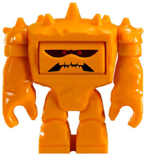 Lego Figure chunk - Toy010